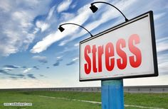 7 Relaxing Stress Therapies To Keep Us Devoid Of Stress