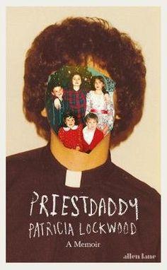 Priestdaddy | Guardian Bookshop