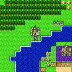 Un día como hoy, hace 30 años, el 27 de mayo de 1986, se lanzó Dragon Quest, originalmente conocido como Dragon Warrior en algunas partes del mundo. Tuvo un impacto significativo en los juegos de rol, y en su género como conjunto, al introducir numerosas características que incluso se mantienen en los ejemplos modernos de este estilo. #dragón #dragonquest #snes #rpg #nintendo #videojuegos #bge #goty #enix http://www.pandabuzz.com/es/un-dia-como-hoy/lanzamiento-dragon-quest