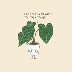 53 Ideas For Garden Illustration Indoor Buy Plants, Indoor Plants, Ohh Deer, Plants Quotes, Garden Illustration, Lovers Quotes, Plants Are Friends, Plant Art, Plant Decor