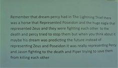 Percy Jackson Memes, Percy Jackson Fandom, Solangelo, Percabeth, Daughter Of Poseidon, Rick Riordan Books, Uncle Rick, Heroes Of Olympus, The Magicians