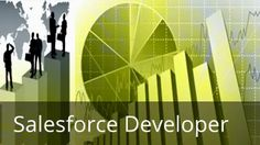Salesforce Consultants - We offer an exclusive service related to salesforce support on global platform. They always ready to your help. So you call Salesforce Consultants for any solutions. http://www.plug2salesforce.com/support.htm