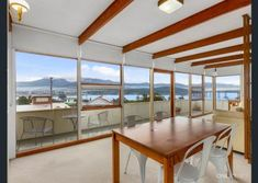 52 Kellatie Rd, Rosny TAS | Modernist Australia