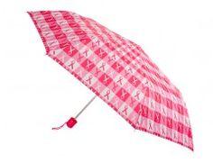 Pink Paraplu