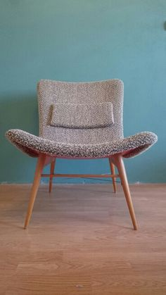 Navratil TV chair Originals, Accent Chairs, Furniture Design, Designers, Tv, Interior, Home Decor, Homemade Home Decor, Indoor