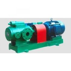 3GBW Malaysia  series insulation three screw pumps ur experienced team has a wealth of experience in supplying hydraulic pumps