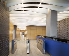 Galería de Boston Road / Alexander Gorlin Architects - 15