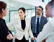 Six steps to resolving a workplace beef with a co-worker: http://www.torontosun.com/2016/12/07/six-steps-to-resolving-a-workplace-beef-with-a-co-worker?utm_campaign=crowdfire&utm_content=crowdfire&utm_medium=social&utm_source=pinterest . . . #jobs #jobinterview #jobadvice #publicspeaking #coworkers #coworker #coworkersbelike #lovemycoworkers #BestCoworkersEver #mycoworkersarebetterthanyours #bestcoworkers #coworkerfun #BestCoworkerEver #CoworkersAndFriends #ihavethebestcoworkers…