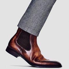 Shoe porn • inspired by @worldofwealth #DAPPERMEN