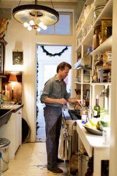John Derian NYC home - Google Search