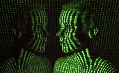Facial Recognition Technology Can Now Put Your Words Into The Mouth Of Anyone
