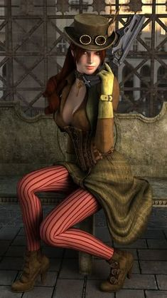New iPhone Wallpaper Girl Iphone Wallpaper, Best Iphone Wallpapers, Mobile Wallpaper, Steampunk Wallpaper, High Quality Wallpapers, Fantasy Girl, New Iphone, Science Fiction, Girl Outfits