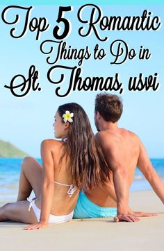 Top 5 Romantic Things to Do in St. Thomas Top 5 Romantic Things to Do in St. Romantic Destinations, Romantic Vacations, Romantic Getaways, Romantic Travel, Winter Vacations, Travel Destinations, St Thomas Virgin Islands, Us Virgin Islands, St Thomas Usvi