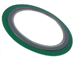 Steelsparrow.com is an online resource for purchase of SS- Spiral Wound Gaskets, Carbon Steel Outer Ring online. We are engaged in offering excellent quality CAF Filler without inner Ring Gasket to our valuable clients.Individuals can access us @ www.steelsparrow.com