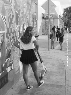 Converse, Ballet Skirt, Skirts, Fashion, Tutu, Fashion Styles, Converse Shoes, Fashion Illustrations, Skirt