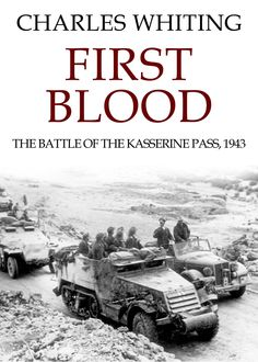 Battle of Kasserine Pass-Rommel broke through on February 20, inflicting devastating casualties on the U.S. forces. The Americans withdrew from their position, leaving behind most of their equipment. More than 1,000 American soldiers were killed by Rommel's offensive, and hundreds were taken prisoner. The United States had finally tasted defeat in battle
