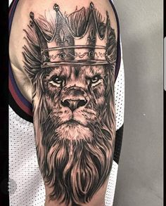My tattoo artist is amazing! I can't wait to get my lion tattoo! His name is Carmello Gomez and he works at the Spiders Web tattoo shop in Idaho Falls, Idaho! Check him out he's amazing! I mean obviously! No he's not asking me to post or say anything about him im just a client proud of the artist I go to!