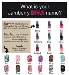 Game #jamberry #win #giveaway #jamberrynails #nails #fallfashion #nailart #manicure #beauty #nail #blogshopgirls #buy3get1free