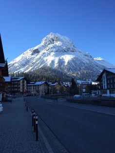Wuhuu ... :) Wir freuen uns schon auf die neue Wintersaison ;) Mount Rainier, Mountains, Nature, Travel, Ski, Fishing, Swim, Summer, Voyage
