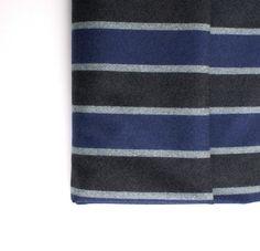 Blue Stripe11