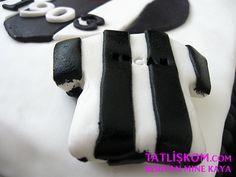 Beşiktaşlı Pasta 003