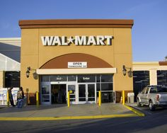 Accomplishing Wal-Mart's goal to appeal to a wealthier shopper may mean going against the company's very-ingrained corporate culture.