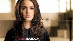 Photoshop CC/CS6 Crea un Efecto de Imagen Doblada