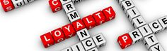 How to Easily Gauge Customer Loyalty and Satisfaction