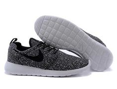 reputable site d17ac 8ab25 Nike Roshe Run   Shoes DC - Nike Air Max Running Shoes,Adidas Sports  Footwear Wholesale