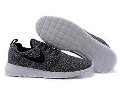 reputable site ee311 ef220 Nike Roshe Run   Shoes DC - Nike Air Max Running Shoes,Adidas Sports  Footwear Wholesale