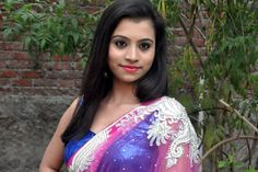 Priyanka Latest Spicy Stills