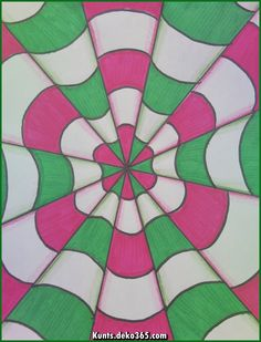 Illusions in Art Class Runde's Room: Optical Illusions in Art Class.Runde's Room: Optical Illusions in Art Class. Art Lessons For Kids, Art Lessons Elementary, Art For Kids, Kids Fun, Art Drawings For Kids, Elementary Schools, Kids Art Class, Illusion Kunst, Optical Illusion Art