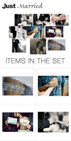 """""""Yaaay! ~Kailah"""" by my-anons-universe ❤ liked on Polyvore featuring art"""