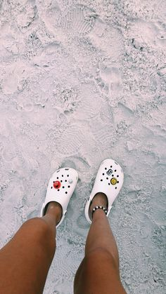 834a65cc5ef84 7 Best crocs fashion images