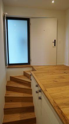 Flat Screen, Real Estate Rentals, New Construction, Blood Plasma, Flatscreen, Dish Display
