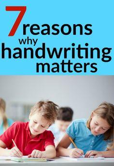 handwritingmatters