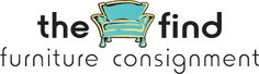 The Find Consignment is a High End Furniture and Home Decor Consignment Store in the heart of SW Florida at the border of Bonita Springs and Naples.  Consignors provide fabulous furniture and decor that is staged and presented in a clean hip showroom!