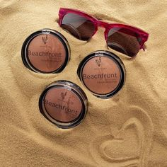 We\'re celebrating Cinco de Mayo in sun. How are you celebrating? #Younique