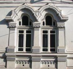 neo-romanian-style-windows-with-art-nouveau-features-bucharest