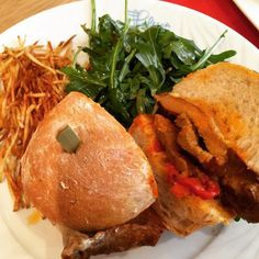 Top 10 des sandwicheries montréalaises   NIGHTLIFE.CA