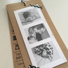 Job is onder tussen alweer een paar weekjes oud maar dit toffe #photobooth #geboortekaartje mocht ik voor dit mooie gezinnetje maken. Mama wist precies hoe het #kaartje er uit moest zien. @5sproutz maakte de foto's.... Deze maand geldt nog steeds onze September actie. Bij een ontwerp van een kaartje door #zojoann komt @5sproutz voor maar €70,- de foto ('s) voor op het kaartje maken! #geboortekaartjes #zwanger