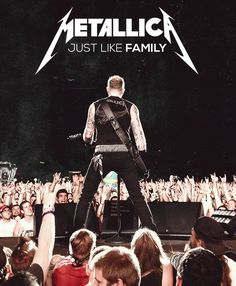 We are family ! !