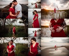 Beach Sessions, Mini Sessions, Photo Sessions, Maternity Photographer, Maternity Session, Family Photographer, Baby Bump Photos, Pregnancy Photos, Future Photos