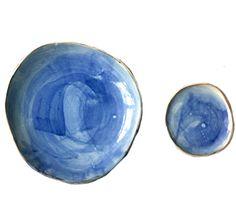 eleanor meredith Ceramic Pots, Clay Pots, Ceramic Pottery, Art Director, Kitchen Tools, Punch, Illustrator, Porcelain, Pastel