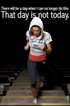#fitness #motivation #stradafitness