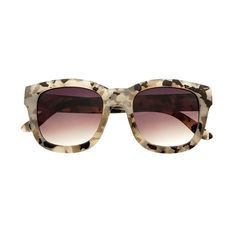New Trendy Sunglasses. Sunglasses for Men and Women. Affordable Sunglasses by FREYRS. Trending Sunglasses, Wayfarer Sunglasses, Tortoise, Eyewear, Retro Vintage, Womens Fashion, Camo, Vintage Sunglasses, Vintage Fashion