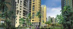 http://bestpropertyindelhi.com/property-rates-in-gurgaon/  current property rates in Gurgaon