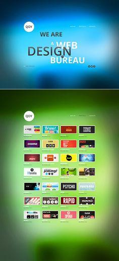 Littlelines ruby on rails consulting development and web design design studio website template maxwellsz