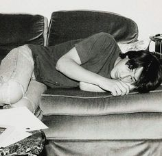 Young Keanu Reeves is so dreamy Keanu Reeves Young, Keanu Reeves John Wick, Keanu Charles Reeves, Keanu Reeves Tumblr, Keanu Reaves, My Own Private Idaho, Living In London, Avan Jogia, Taylor Kitsch
