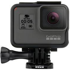 Camera Digital Gopro Hero 5 Black << R$ 139900 em 10 vezes >>